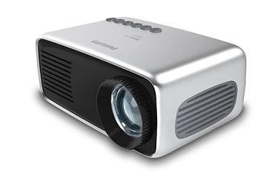 Projektor NEC 502W